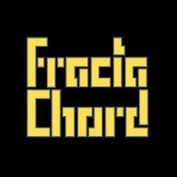 Profilový obrázek Fracta Chord