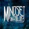 Profilový obrázek Mindset On Failure