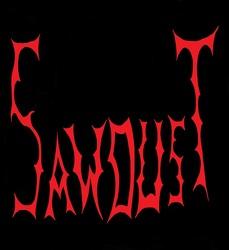Profilový obrázek Sawdust