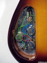 Profilový obrázek Unabomber0