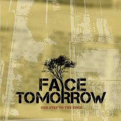 Profilový obrázek Face Tomorrow