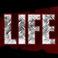 Profilový obrázek Fading Life