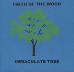 Profilový obrázek Faith Of The Wood
