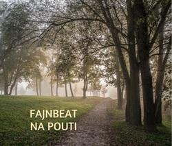 Profilový obrázek Fajnbeat