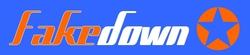 Profilový obrázek Fakedown