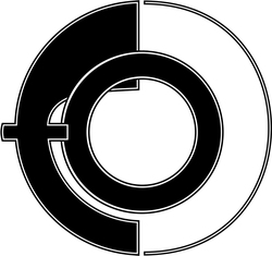 Profilový obrázek Falešná Ozvěna