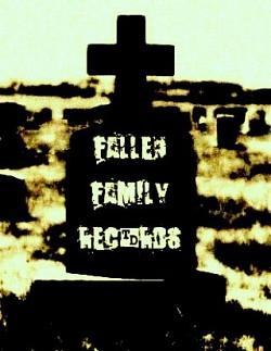 Profilový obrázek FaLLeN Family RecordS