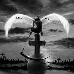 Profilový obrázek Fallen Angel