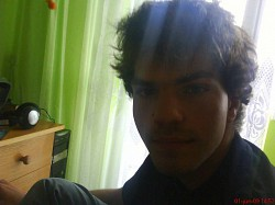 Profilový obrázek Fallenn Angells