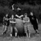 Profilový obrázek Fallen Ocelot