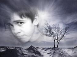 Profilový obrázek FameHype