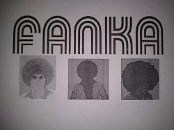 Profilový obrázek Fanka