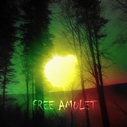 Profilový obrázek Free AmuleT