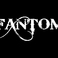 Profilový obrázek Fantom