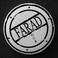 Profilový obrázek Farad Rock
