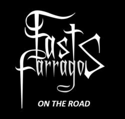Profilový obrázek Fast Farragos