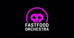 Profilový obrázek Fast Food Orchestra