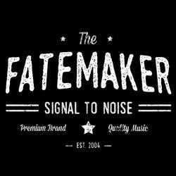 Profilový obrázek FateMaker
