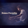 Profilový obrázek PeroutskiCommercial
