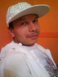 Profilový obrázek gipsy remix