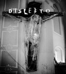 Profilový obrázek Disfetto