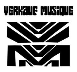 Profilový obrázek Verkauf Musique