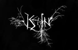 Profilový obrázek Iserin