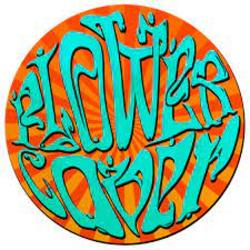 Profilový obrázek Flower Cover