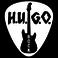 Profilový obrázek H.U.G.O.