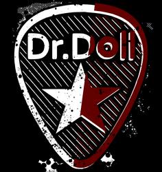 Profilový obrázek Doktor Doll