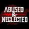 Profilový obrázek Abused & Neglected