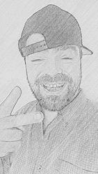Profilový obrázek Kezom