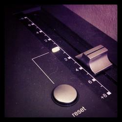 Profilový obrázek Audiocuts