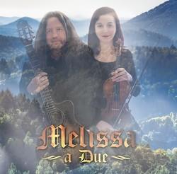Profilový obrázek Melissa