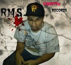 Profilový obrázek R.M.S.