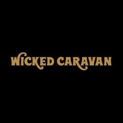 Profilový obrázek Wicked Caravan