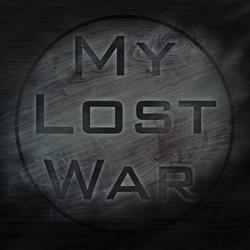 Profilový obrázek My Lost War
