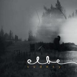 Profilový obrázek Elbe