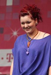 Profilový obrázek Alžběta Kolečkářová