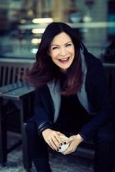 Profilový obrázek Anna K.