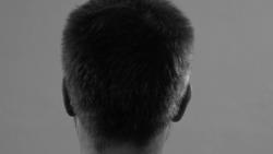 Profilový obrázek O.Č.