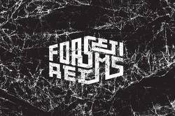 Profilový obrázek Forseti Reims