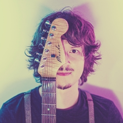 Profilový obrázek Patt Berry
