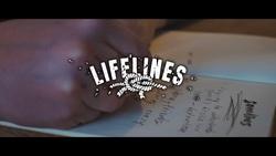 Profilový obrázek Lifelines