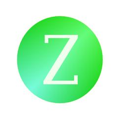 Profilový obrázek ZetKo
