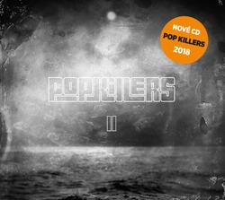 Profilový obrázek Pop Killers