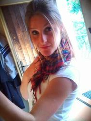 Profilový obrázek Michala Oberhelová