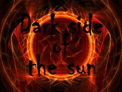 Profilový obrázek Dark side of the sun