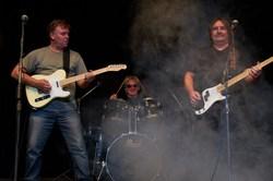 Profilový obrázek Kata-pult revival show band