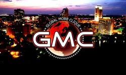 Profilový obrázek Gmc Mafia
